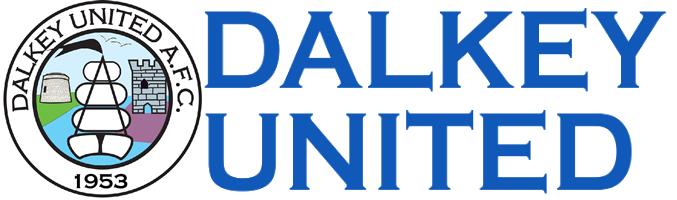 Dalkey United